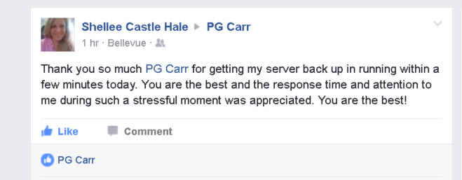 shellee-server-praise-me